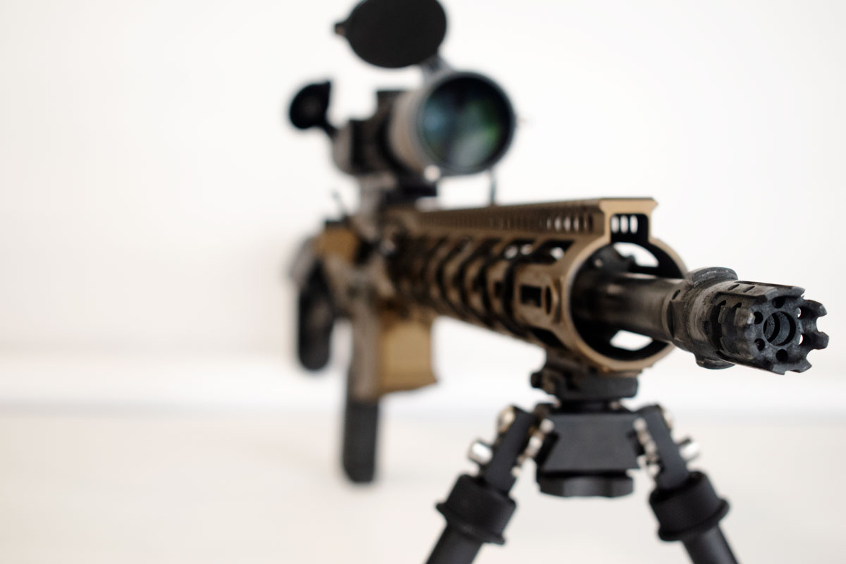 Mk12Life